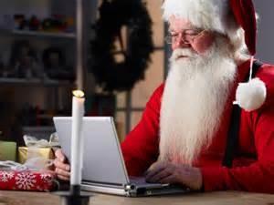 Festa di natale online da casa per bambini adulti adolescenti feste natalizie aziende enti associazioni comuni
