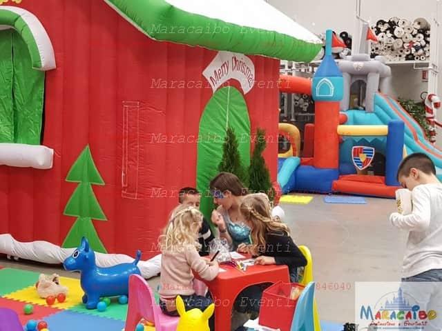 Feste online per aziende e imprese: feste fine anno e natalizie online