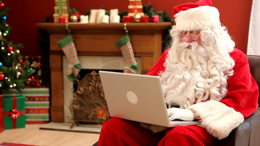 Feste natalizie online da casa per bambini adulti adolescenti feste natalizie aziende enti associazioni comuni