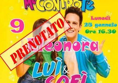 Compleanno online Me contro Te festa di compleanno on line web Maracaibo bambini da casa
