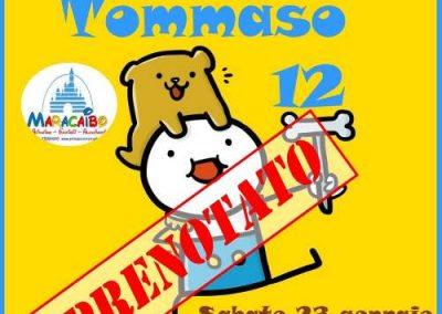Compleanno online bambini feste on-line Maracaibo eventi web festeggiare da casa animazione intrattenimento adolescenti virtuale